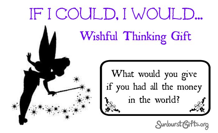 wishful-thinking-thoughtful-gift
