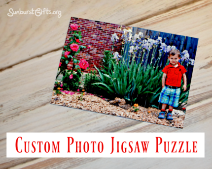 custom-photo-jigsaw-puzzle-gift