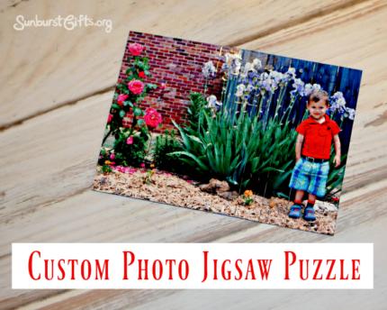 custom-photo-jigsaw-puzzle-gift