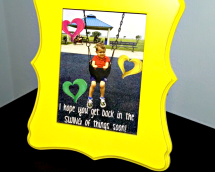 get-well-photo-message-gift