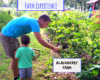 pick-your-own-farm-experience-gift
