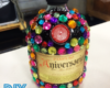 diy-bedazzled-liquor-wine-bottle