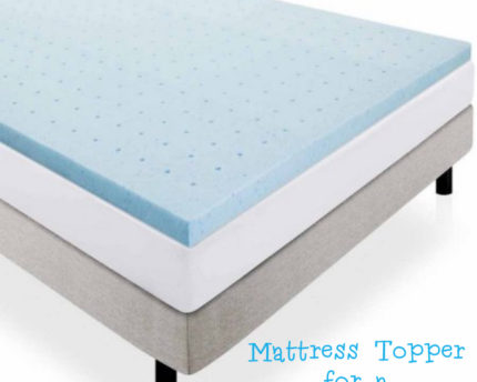 mattress-topper-for-goodnights-rest-thoughtful-gift-idea