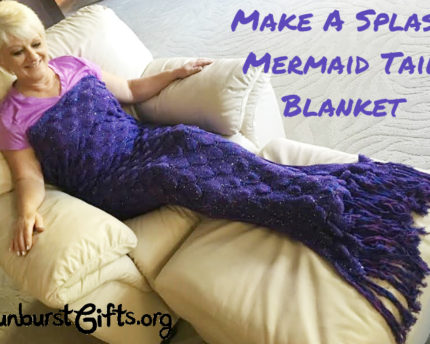 mermaid-tail-blanket-thoughtful-gift-idea