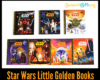star-wars-little-golden-books-kids