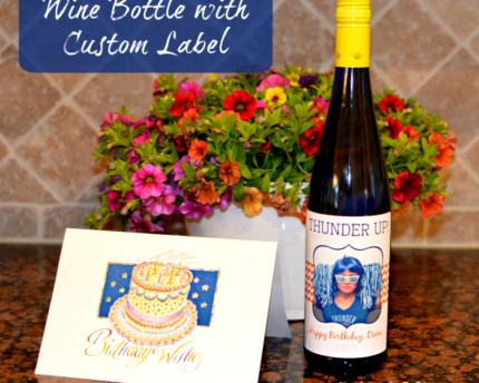 wine-bottle-custom-label-personalized