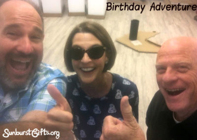 birthday-adventure-epic-fail-store-closed-thoughtful-gift-idea