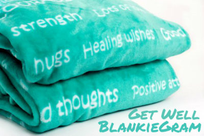 blankiegram-get-well-healing-wishes-thoughtful-gift-idea