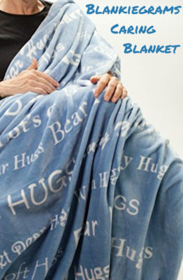 blankiegrams-hugs-love-caring-thoughtful-gift-idea