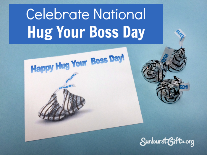 celebrate-national-hug-your-boss-day