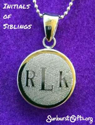 initials-of-three-siblings-birthday-adventure-thoughtful-gift-idea