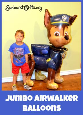 jumbo-airwalker-balloons-kids-gift