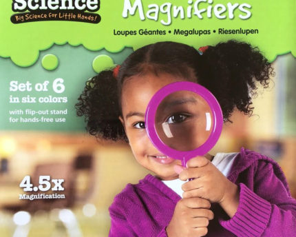 jumbo-magnifiers-thoughtful-gift-idea