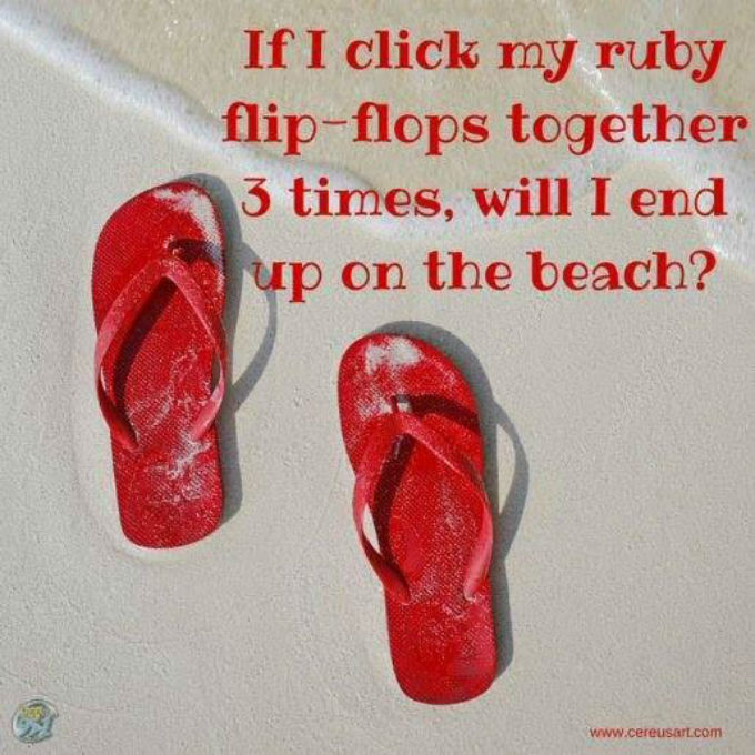 just-sayin-funny-flip-flops-on-the-beach-thoughtful-gift-idea
