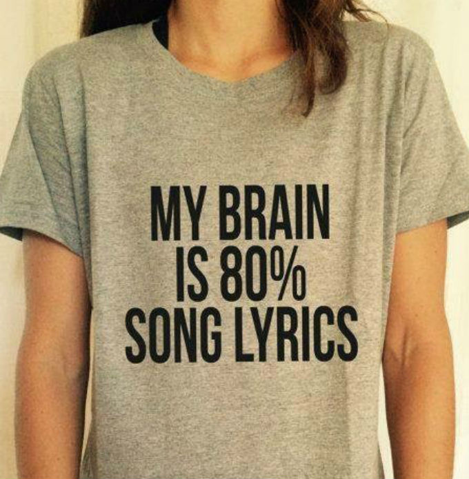 just-sayin-funny-my-brain-is-80-song-lyrics-thoughtful-gift-idea