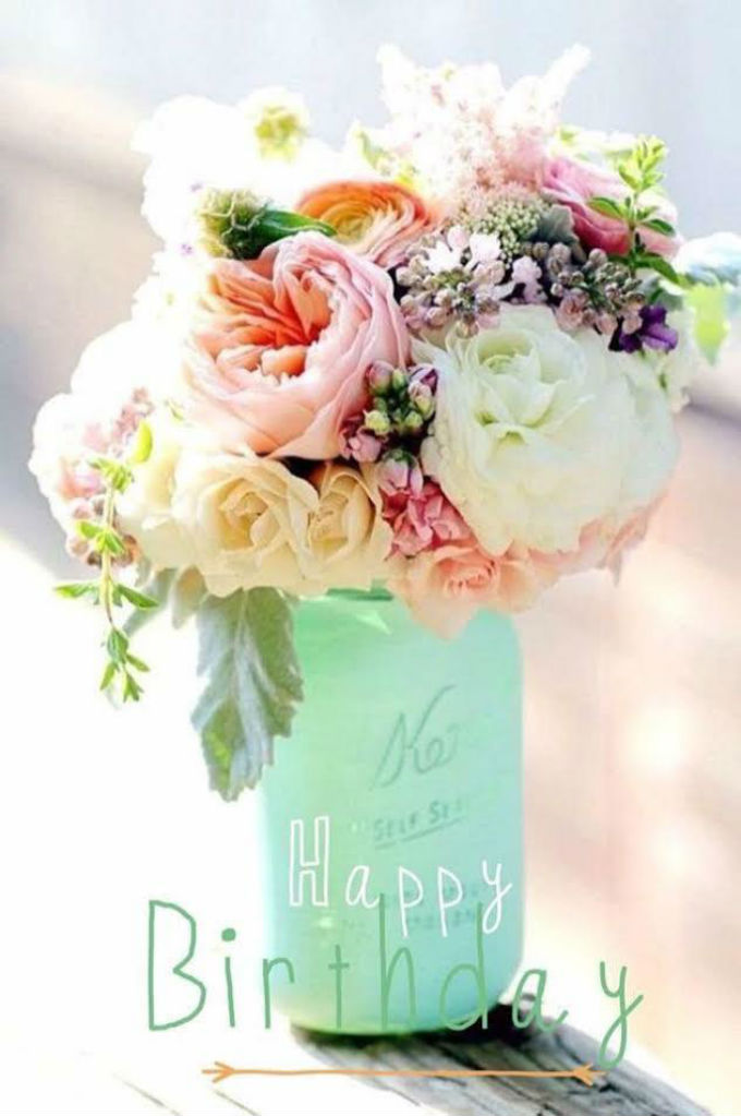 just-sayin-happy-birthday-flowers-thoughtful-gift-idea