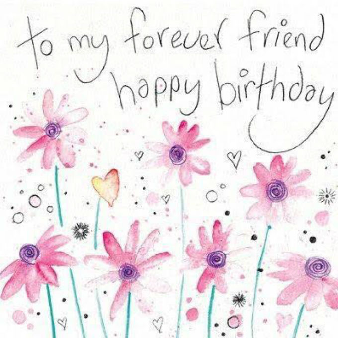 just-sayin-happy-birthday-friend-thoughtful-gift-idea