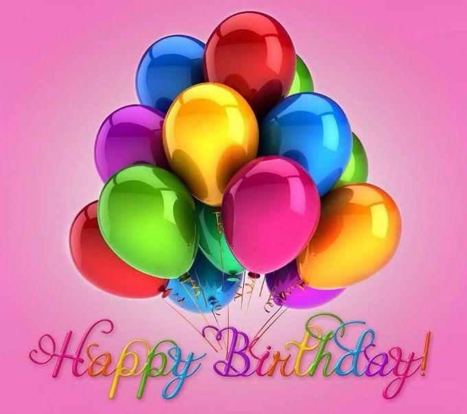 just-sayin-happy-birthday-thoughtful-gift-idea
