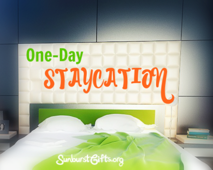 one-day-staycation-experience