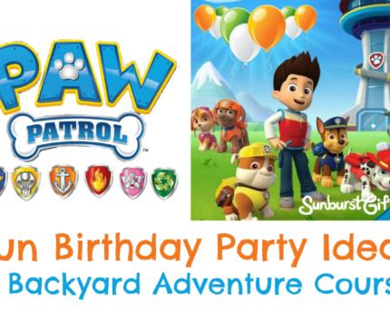 paw-patrol-birthday-party-theme