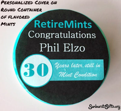retiremints-thoughtful-gift-idea