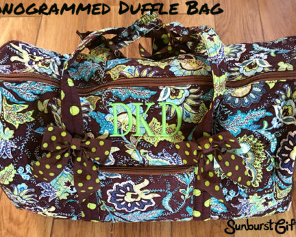 duffle-bag-monogrammed-thoughtful-gift-idea