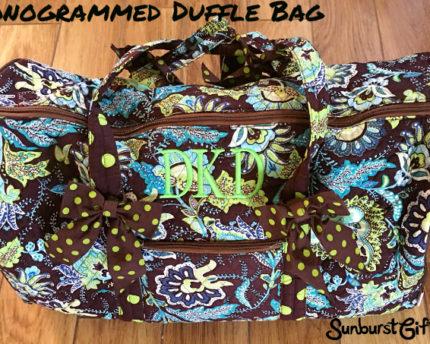 duffle-bag-monogrammed-thoughtful-gift-idea