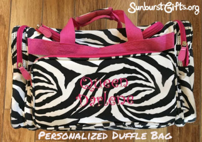 duffle-bag-personalized-thoughtful-gift-idea