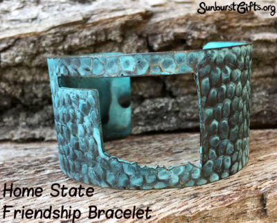 home-state-friendship-bracelet-thoughtful-gift-idea