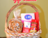 make-a-recipe-gift-basket