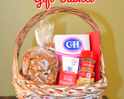 make-a-recipe-gift-basket