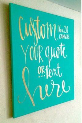 quote-canvas