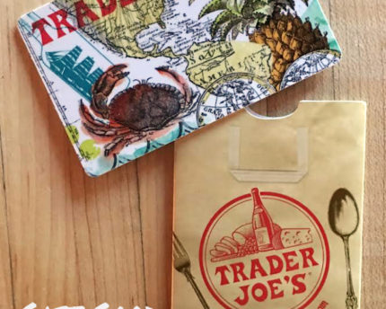 trader-joes-gift-card-thoughtful-gift-idea