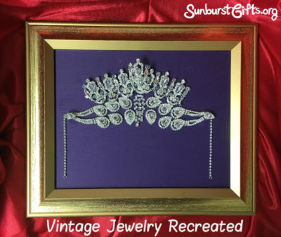 vintage-jewelry-recreated-thoughtful-gift-idea