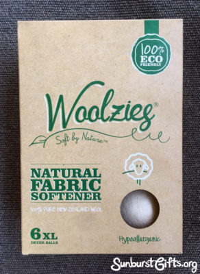 woolzies-natural-fabric-softener-thoughtful-gift-idea
