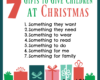 7-gifts-give-children-christmas-presents