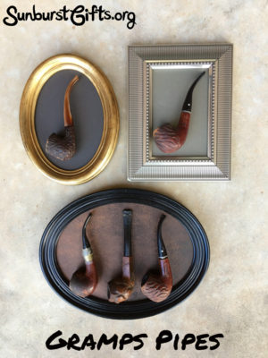 frame-gramps-pipes-thoughtful-gift-idea