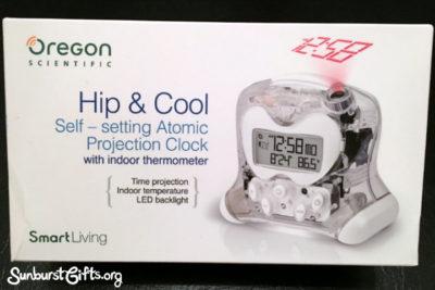 projection-clock-oregon-scientific-thoughtful-gift-idea