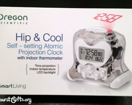 projection-clock-oregon-scientific-thoughtful-gift-idea
