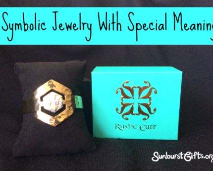 symbol-jewelry-special-meaning-gift