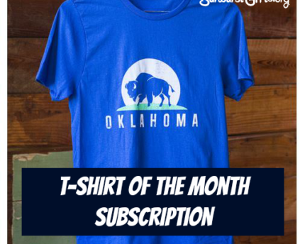 t-shirt-month-subscription-gift-for-him