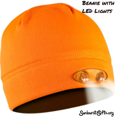 beanie-cap-led-lights-thoughtful-gift-idea