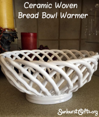 ceramic-woven-bread-bowl-warmer-thoughtful-gift-idea