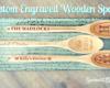 custom-engraved-wooden-spoon-gift