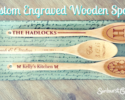 custom-engraved-wooden-spoon-gift