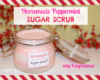 diy-homemade-peppermint-sugar-scrub-gift
