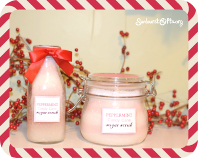 diy-homemade-peppermint-sugar-scrub-gift2