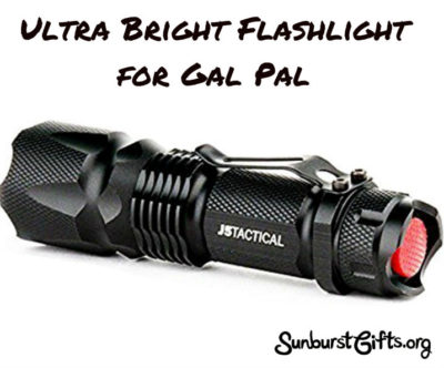 flashlight-for-girlfriend-thoughtful-gift-idea