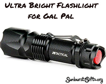flashlight-for-girlfriend-thoughtful-gift-idea