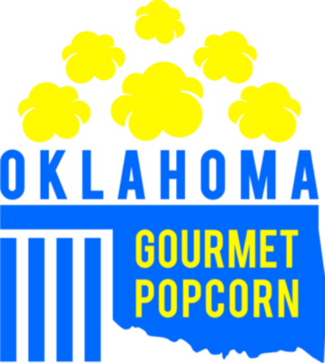 oklahoma-gourmet-popcorn-thoughtful-gift-idea.png December 18, 2016 123 KB 680 × 760 Edit Image Delete Permanently URL https://www.sunburstgifts.org/wp-content/uploads/2016/12/oklahoma-gourmet-popcorn-thoughtful-gift-idea.png Title oklahoma-gourmet-popcorn-thoughtful-gift-idea Caption Alt Text Description ATTACHMENT DISPLAY SETTINGS Alignment Link To Size 1 selected Clear Insert into post Choose Files